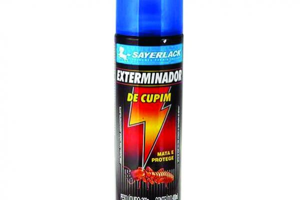 cupimC5E78125-DF16-606D-44CE-4E477BD9546B.jpg