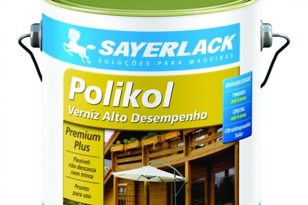 polikolA2EEF882-E6A7-19EF-68C3-D5E655152572.jpg