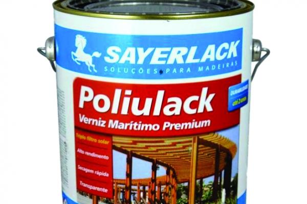 poliulackF9B86F18-9C11-F891-AEEB-46559D8E8DC8.jpg