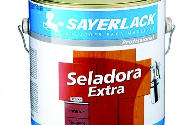 seladora450BDE68-F767-C99D-259C-D33207AB2380.jpg