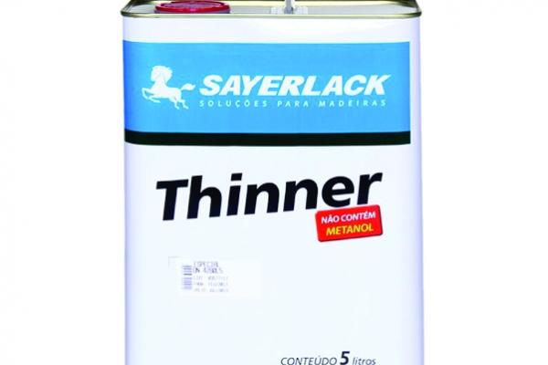 thinner-531C6FD0C-D44C-F944-07D6-6800F6F48DC3.jpg