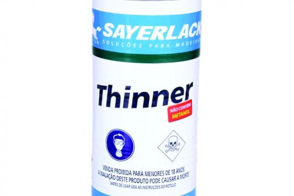 thinner-9006660DB5E-DFBF-B6A6-6878-F9DA823FCD81.jpg