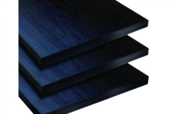 madeirite-plastificado7C062FE0-E29E-DAF1-5876-FE3AF7D1968D.jpg