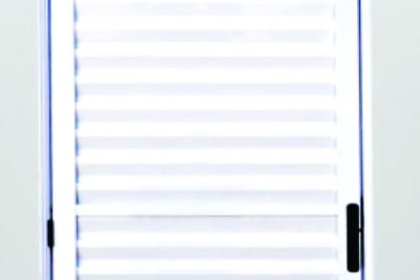 porta-palheta-bco176F095B-85A6-C8DF-A8A4-266F7E3DE832.jpg