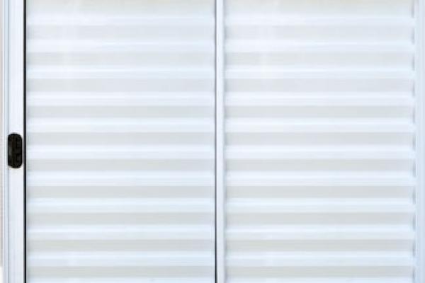 veneziana-3-folhas-sem-grade-141C08DE1-73AF-FEFA-8B71-89166CC40846.jpg