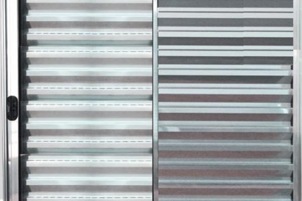 veneziana-3-folhas-sem-grade-1A1E6576C-F771-7697-4D75-252DF8FD85F4.jpg