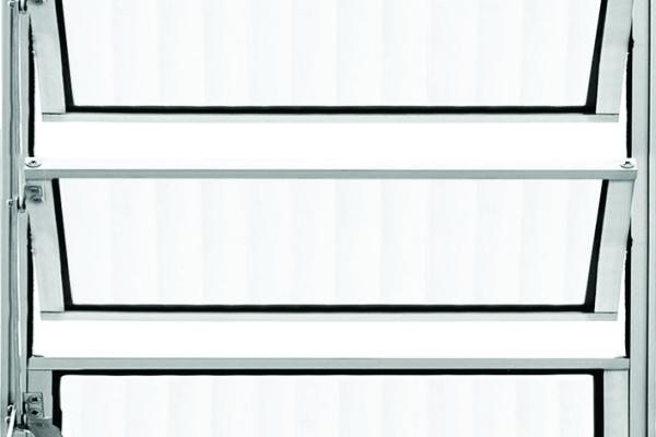 vitro-basculante-bri44A62945-AB43-7D8A-50FA-02EB9643308B.jpg