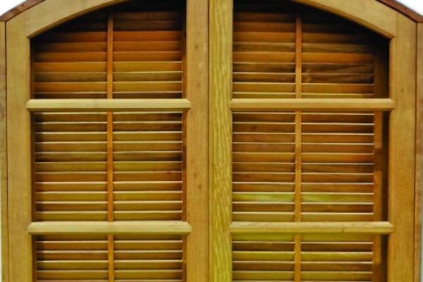 janela-veneziana-abrir-arco-fechadaFC1E934D-818F-051B-566F-9F0607FFDD7B.jpg