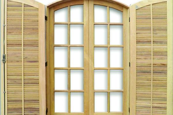 porta-balcão-arcoD75901E2-DA15-74A7-33FF-362D7C2A9386.jpg