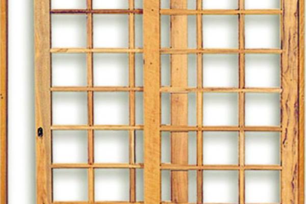 portal-de-correr-2-folhas-reto0946A2C1-760C-CE09-926E-56B94A2C367C.jpg