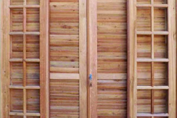 portal-de-correr-6-folhas-reto8AD61F93-0AD7-1FD9-84F6-98504F2E04B4.jpg